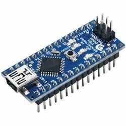 9*15cm Single Side Prototype Protoboard Circuit Tinned Through Hole PCB Board KQ