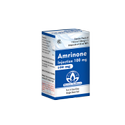 Amrinone Injection 100mg