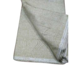 Cotton Blend 17 colors available Linen khadi plus Shirting Fabric, For Shirts