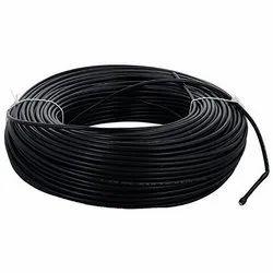 10sqmm Single Core Power Cable Finolex