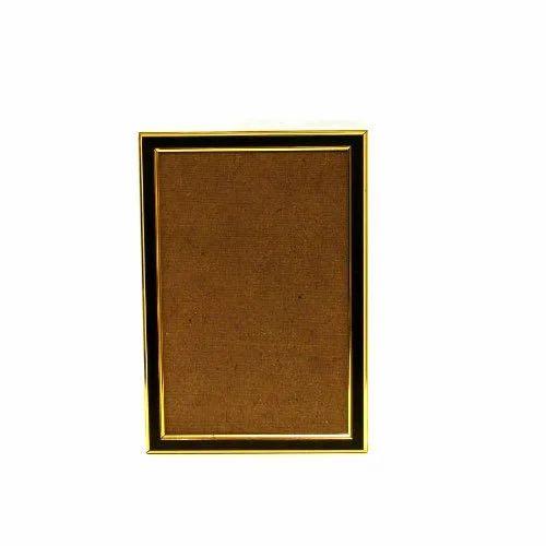 1ba20de81b1 Certificate Wooden Frame