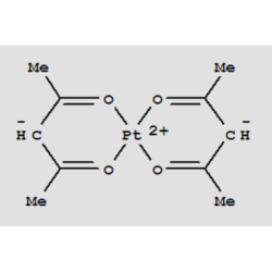 Platinum Acetylacetonate