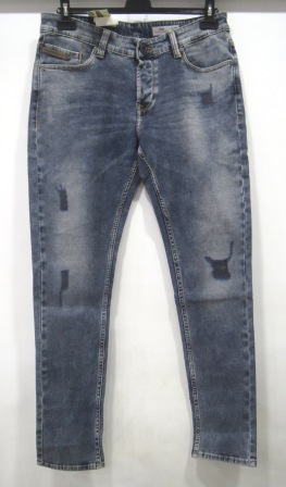 887a356c Mens Jeans - Branded Jeans Manufacturer from Ahmedabad