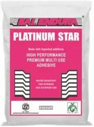 Ardex Endura Platinum Star