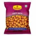Tasty Nuts (shing Bhajiya)