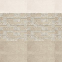 7029 Digital Wall Tiles