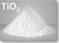 Titan Biotech Titanium Dioxide Powder