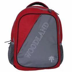 Woodland TB 118315 Unisex Laptop Backpack