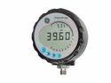 DPI 104 Digital Pressure Testing Gauge
