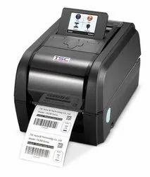 TSC TX 600 Direct Thermal Printer