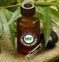 Plant Leaves Musk Hina Attar, Liquid, Packaging Type: Bottle