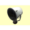 Steel Tg 14 Spot Light, 1000 W
