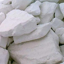 China Clay, 25 Kg, Packaging Type: Packet