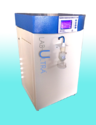 Lab Ultra Water Purification Systems