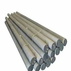 15Cr3 Alloy Steel