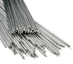 Welding Rod 5053