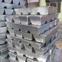 Tin Solder Ingots