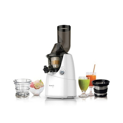 200w Automatic Kuving Juicers, Capacity: 0-20 Kg/Hr, for Domestic