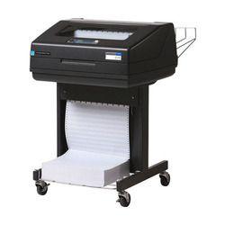 Dot Matrix Line Matrix Printer