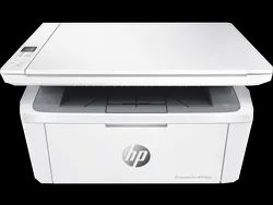 HP LaserJet Pro MFP M132a Printer, Rs 13200 /piece, Kavya