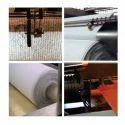 Knits Fabric Inspection Machine