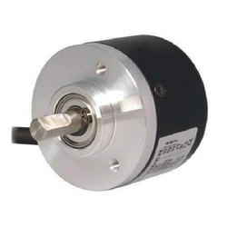 Autonics Rotary Encoder