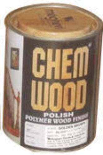 Cherry Wood Polish