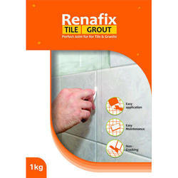 Renafix Tile Grout