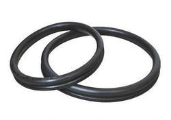 WRAS Ductile Iron Pipe Gaskets