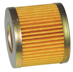 Discover Oil Filter