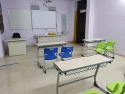Smart Class Services, Coaching Institutes
