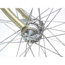 Bicycle Spokes at Best Price in India