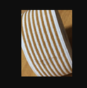 MF-731 Polyester Elastic