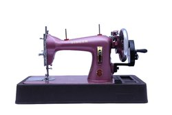 Singer Sewing Machines Sewing Machine - Pearl Unit Pack