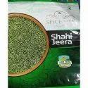 Shah Jeera Caraway Seeds