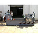 Planner Type Lathe Machine