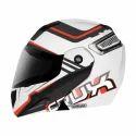 Crux Helmet
