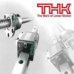 Needle Bearing of THK