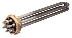 Threaded Immersion Heaters