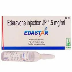 Edaravone Injection JP