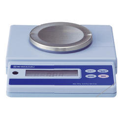 ELB200 Portable Electronic Balance