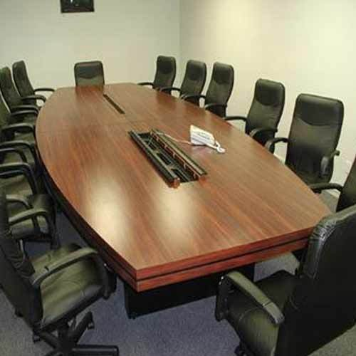 Office Conference Table Executive Office Table Executive Office - Executive office conference table