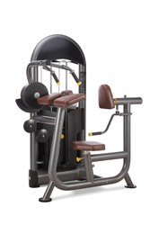 Tricep Extension TF6212