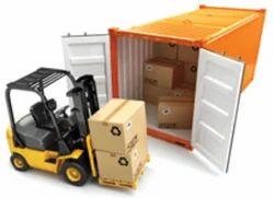 Door To Door Logistics Services