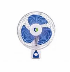 Havells Wall Mounted Fan