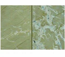 Katni Green Marble - Polished Finish