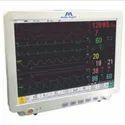 Meditec M700 Series Patient Monitors