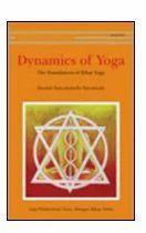Dynamics Of Yoga The Foundations Of Bihar Yoga Book - Yoga