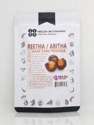 ReethaAritha Soap Nut Powder