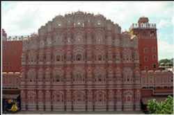 Jaipur Sightseeing Tour Packages Service